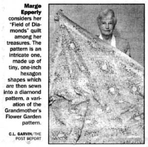 quilt-marge_epperly.jpg